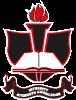 Belconnen High School
